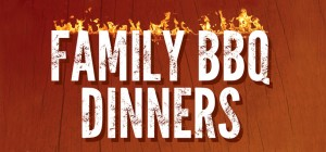 Family BBQ Dinners @ Serbian Centre - Kosovo Hall | Windsor | Ontario | Canada